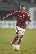 Anders Christiansen (Danmark)