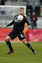 Morten Beck (Silkeborg IF)