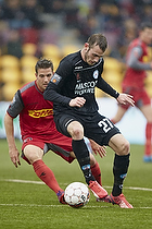 Jens Martin Gammelby (Silkeborg IF)