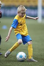 Jyllinge FC - �lstykke FC