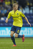Nikolai Laursen (Br�ndby IF)