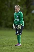 Marius Emil Elgaard Andersen (Frederikssund FB)