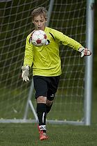 Frederikssund FB - FC Hornsherred