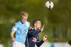 FC Roskilde - Agf