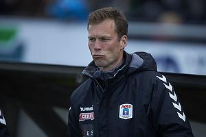 Morten Wieghorst (Agf)