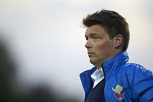 Michael Hansen (FC Vestsj�lland)