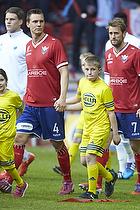 Eggert Gunnthor (FC Vestsj�lland)