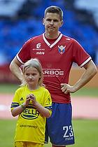 Jukka Raitala (FC Vestsj�lland)