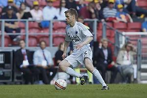 Tom H�gli (FC K�benhavn)