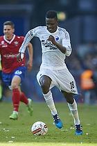 Daniel Amartey (FC K�benhavn)
