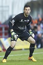 Thomas Mikkelsen (FC Vestsj�lland)