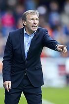 Colin Todd (Randers FC)