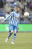 Daniel Stenderup (Esbjerg fB)