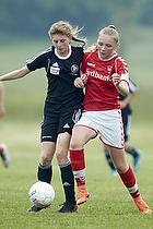 Vejle BK - TPI Fodbold