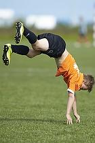 GGIF Fodbold - Jelling FS