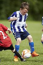 FC Horsens - Vejlby IK