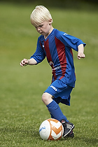 FC Horsens - Grejs IF