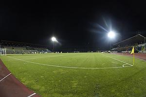 Stadion i San Marino