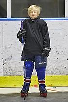 Kasper Carl Dreier (Rungsted IK)