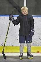 Gustav Reinert (Frederikshavn IK)