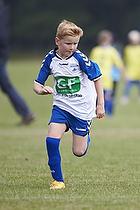 Kolding IF - Limhamn Bunkeflo