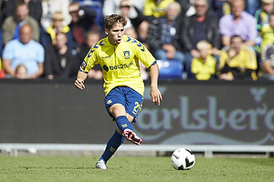 Andrew Hjulsager (Br�ndby IF)