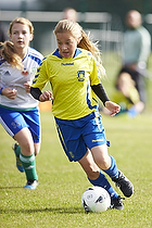 IFK Hind�s-H�rryda - Br�ndbyernes IF