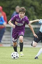 FDS Suomi - FC Midtjylland