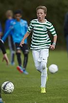 Nordthy IF - Viborg FF