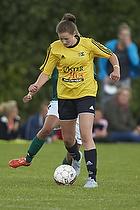 Sola FK - Jetsmark IF
