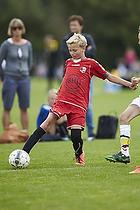 BFC Lundeg�rden - Nyk�bing Mors IF
