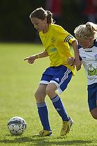 Munkebo BK - Aalborg KFUM