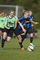 FC Thy - Ry Fodbold