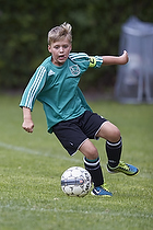 SC Schwarzenbek - Overlund GF