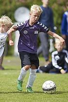 Led�je-Sm�rum Fodbold - Sevel IF