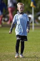 FK Sydsj�lland 05 - Aars IK