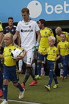 Lukas Hradecky (Br�ndby IF)