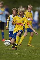 Skive IK - Hundv�g FK
