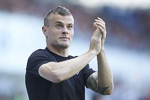 Mikkel Thygesen (Randers FC)
