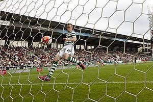 Jeroen Veldmate (Viborg FF)