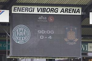 M�ltavlen i Viborg