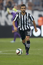 Miguel Vítor (Paok FC)