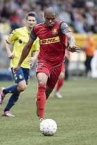 Ramon Rodrigues (FC Nordsj�lland)