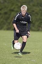 Holb�k Sportsakademi
