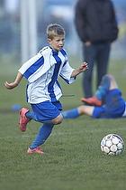 Randers Freja - Kolding IF