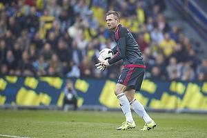 Stephan Andersen (FC K�benhavn)