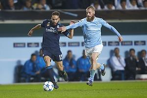 Daniel Carvajal (Real Madrid CF)