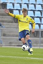 Malthe Johansen (Br�ndby IF)