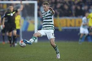 Jeppe Gr�nning (Viborg FF)