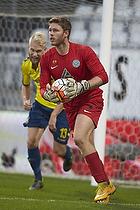 Peter Friis (Viborg FF)